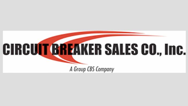 Content Dam Up En Articles 2018 01 Circuit Breaker Sales Acquires Berthold Electric Power Services Leftcolumn Article Thumbnailimage File