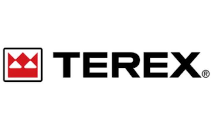 Content Dam Up En Articles 2018 01 Construction Equipment 2018 Terex Utilities Factory Service Training Leftcolumn Article Thumbnailimage File