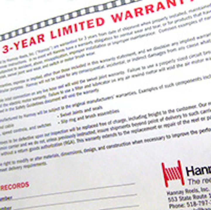 Content Dam Up En Articles 2018 01 Construction Equipment Hannay Reels Announces New 3 Year Product Warranty Leftcolumn Article Thumbnailimage File