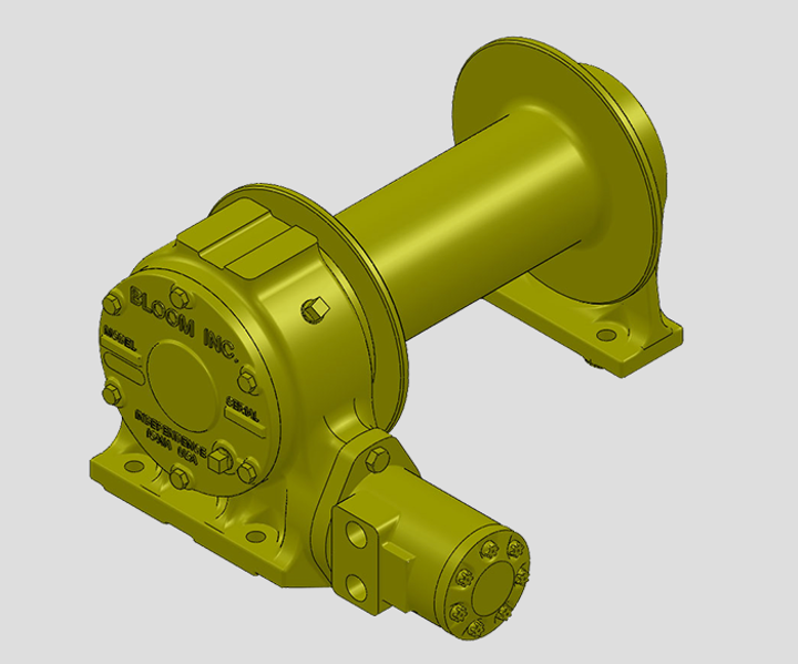 Content Dam Up En Articles 2018 01 Construction Equipment Hydraulic Winches And Capstans Leftcolumn Article Thumbnailimage File