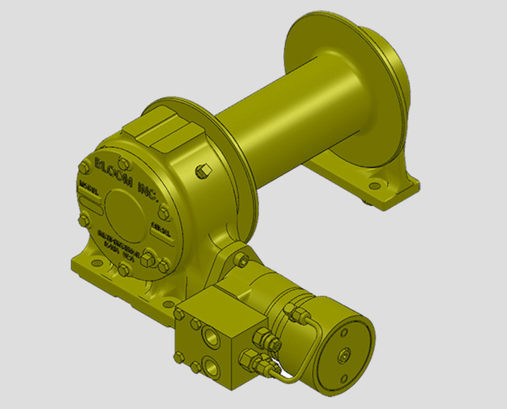 Content Dam Up En Articles 2018 01 Construction Equipment Hydraulic Winches Offer Capacities To 8 000 Lbs Leftcolumn Article Thumbnailimage File