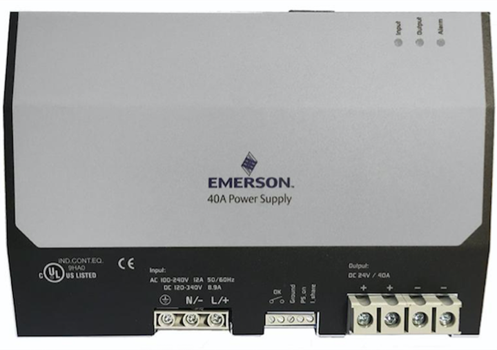 Content Dam Up En Articles 2018 01 Energy Management Din Rail Power Supply Doubles Number Of Terminals Available Leftcolumn Article Thumbnailimage File