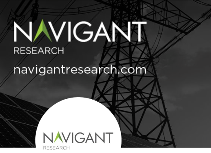 Content Dam Up En Articles 2018 01 Energy Management Machine Learning In The Utilities Industry Leftcolumn Article Thumbnailimage File