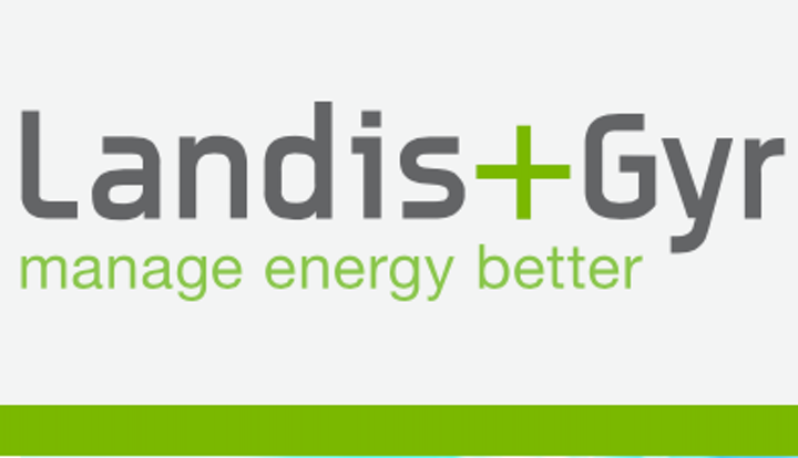 Content Dam Up En Articles 2018 01 Energy Management Wisconsin Public Service Selects Landis Gyr For Electric And Gas Ami Deployment Leftcolumn Article Thumbnailimage File