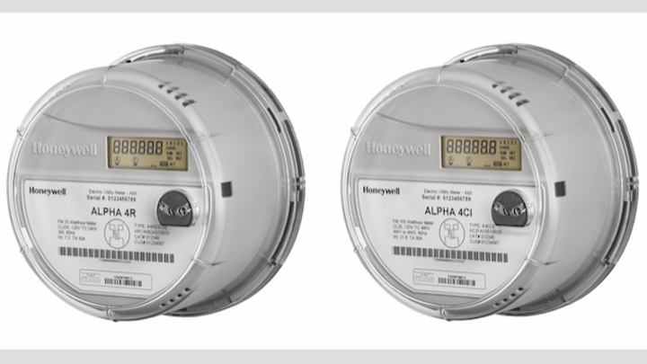Content Dam Up En Articles 2018 01 Energy Meter Electricity Metering Technology Profiled At Distributech Leftcolumn Article Thumbnailimage File