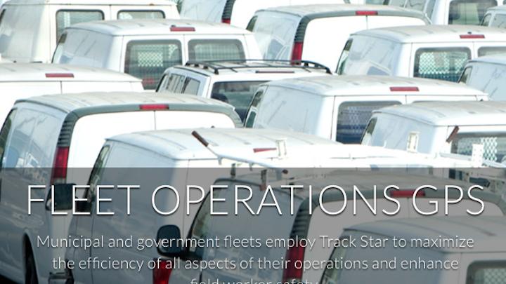 Content Dam Up En Articles 2018 01 Gps Fleet Tracking Fleet Management System Leftcolumn Article Thumbnailimage File