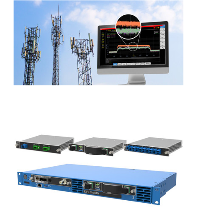 Content Dam Up En Articles 2018 01 Monitoring System Proactive Test Monitoring Solution For Rf Interference Fronthaul Networks Leftcolumn Article Thumbnailimage File