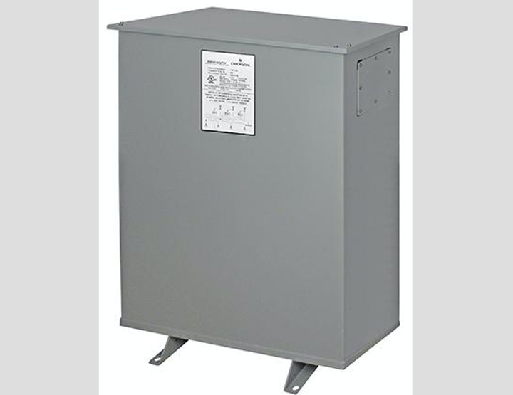 Content Dam Up En Articles 2018 01 Power Transformer Automation Transformers Reduce Total Cost Of Ownership Leftcolumn Article Thumbnailimage File