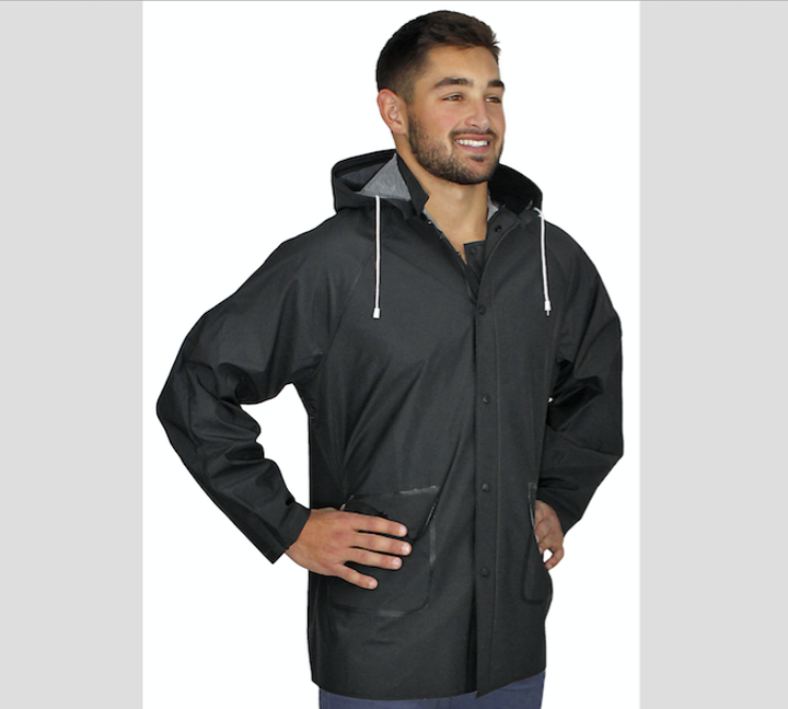 Content Dam Up En Articles 2018 01 Protective Clothing Pvc Polyester Rain Jacket With Detachable Hood Leftcolumn Article Thumbnailimage File