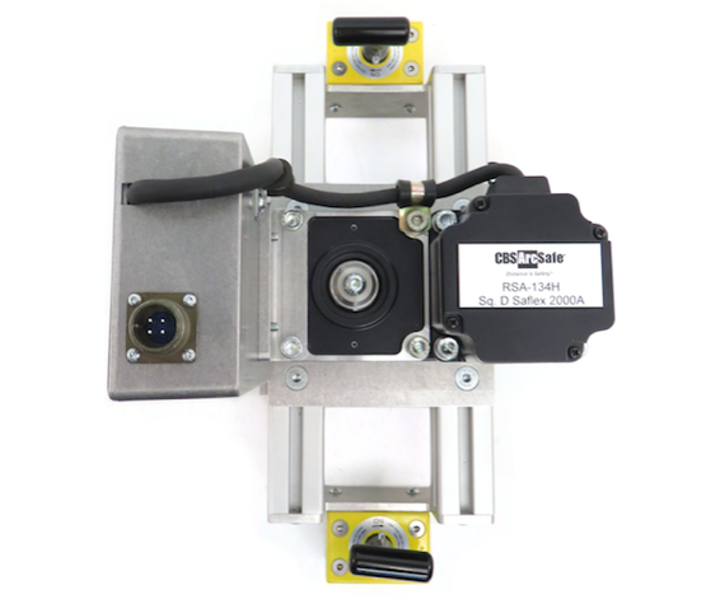 Content Dam Up En Articles 2018 01 Remote Switch Actuator For Square D Type Qmb Safelex 2000 A Panelboard Switch Leftcolumn Article Thumbnailimage File