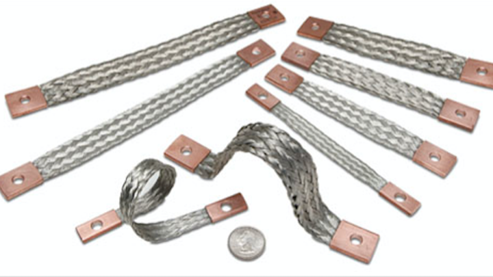 Content Dam Up En Articles 2018 01 Safety Equipment Braid Grounding Jumpers Provide Flexible Grounding And Power Options Leftcolumn Article Thumbnailimage File