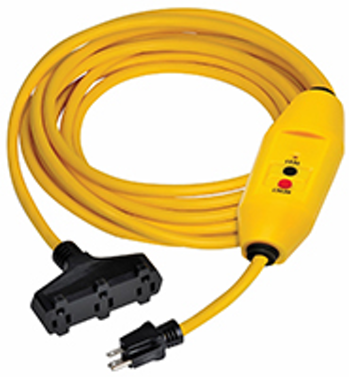 Content Dam Up En Articles 2018 01 Safety Equipment Inline Gfci S Available In 15 And 20 Amp With Single And Triple Tap Configurations Leftcolumn Article Thumbnailimage File
