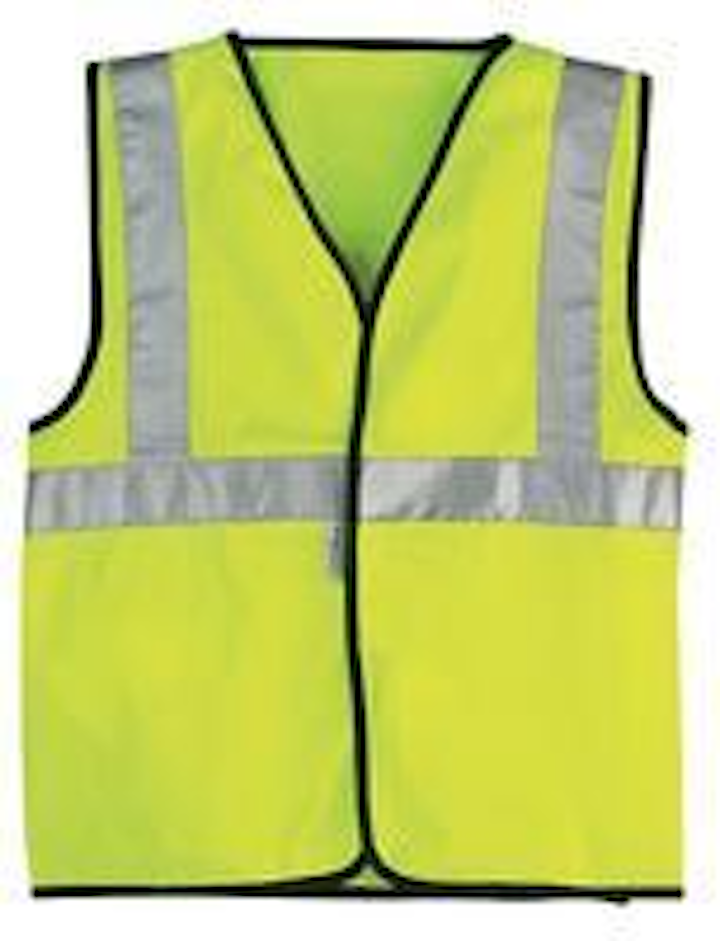 Content Dam Up En Articles 2018 01 Safety Products Reflective Wear Helps You Stay Visible Safe Leftcolumn Article Thumbnailimage File