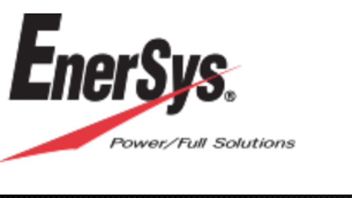 Content Dam Up En Articles 2018 01 Stored Energy Enersys To Feature New High Performance Battery At Distributech Leftcolumn Article Thumbnailimage File