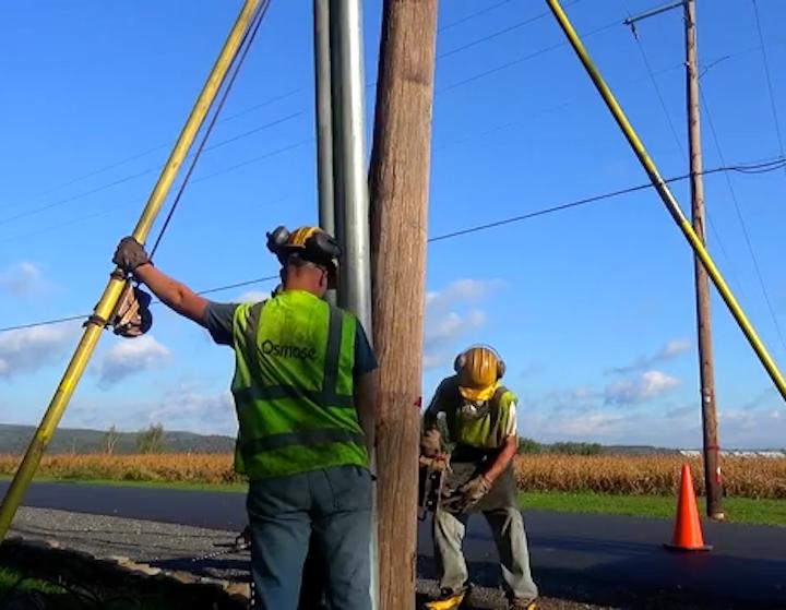 Content Dam Up En Articles 2018 01 Utility Poles Pole Restoration Services Leftcolumn Article Thumbnailimage File
