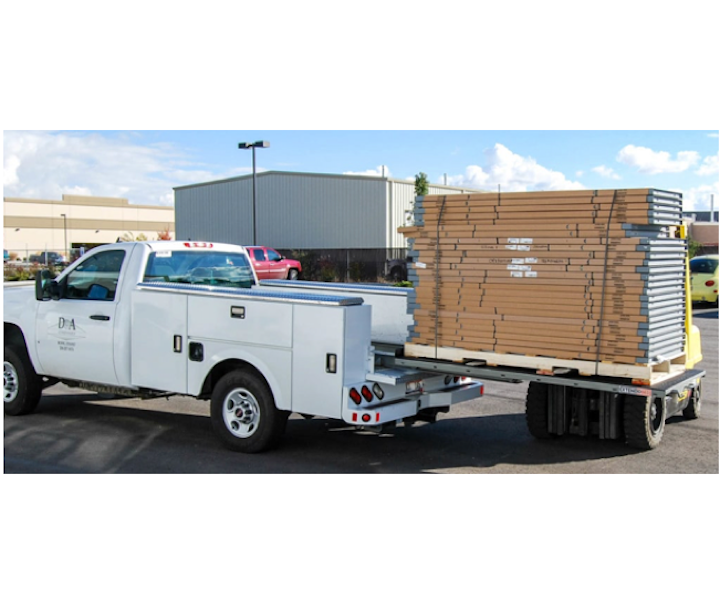 Content Dam Up En Articles 2018 01 Utility Truck Bed Extenders Offer 1 000 3 000 Lb Weight Capacity Leftcolumn Article Thumbnailimage File