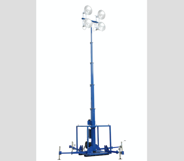 Content Dam Up En Articles 2018 01 Work Lights Skid Mounted Light Plants And Light Towers Leftcolumn Article Thumbnailimage File
