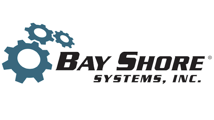 Content Dam Up En Articles 2018 02 Bay Shore To Unveil Two New Rigs At Ifcee 2018 Leftcolumn Article Thumbnailimage File