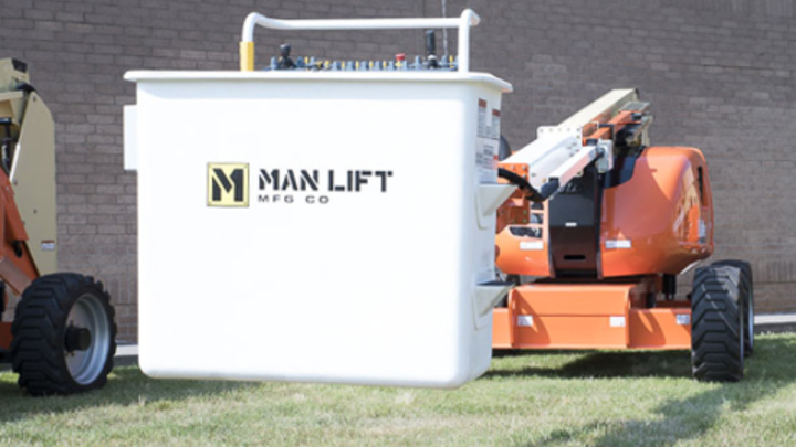 Content Dam Up En Articles 2018 02 Construction Equipment Electrically Insulated Aerial Work Platforms Leftcolumn Article Thumbnailimage File