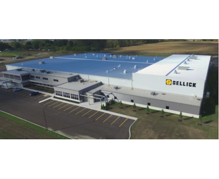 Content Dam Up En Articles 2018 02 Construction Equipment Rough Terrain Forklift Manufacturing Facility Opens Leftcolumn Article Thumbnailimage File