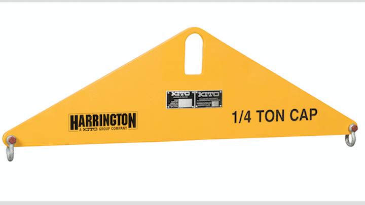 Content Dam Up En Articles 2018 02 Construction Equipment Short Term Lifting Beam Leftcolumn Article Thumbnailimage File