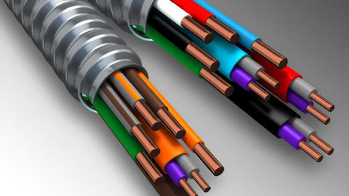 Content Dam Up En Articles 2018 02 Energy Management Cables Specifically For Use In Daylight Harvesting Applications Leftcolumn Article Thumbnailimage File