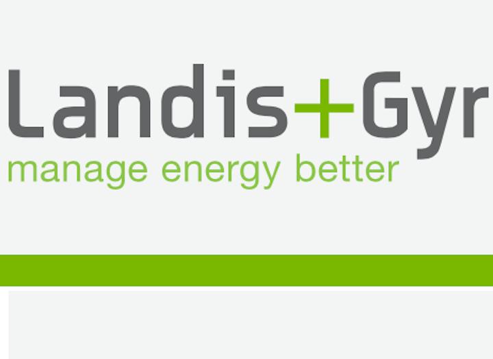 Content Dam Up En Articles 2018 02 Energy Management Landis Gyr Expands Public Power Business In North America Leftcolumn Article Thumbnailimage File