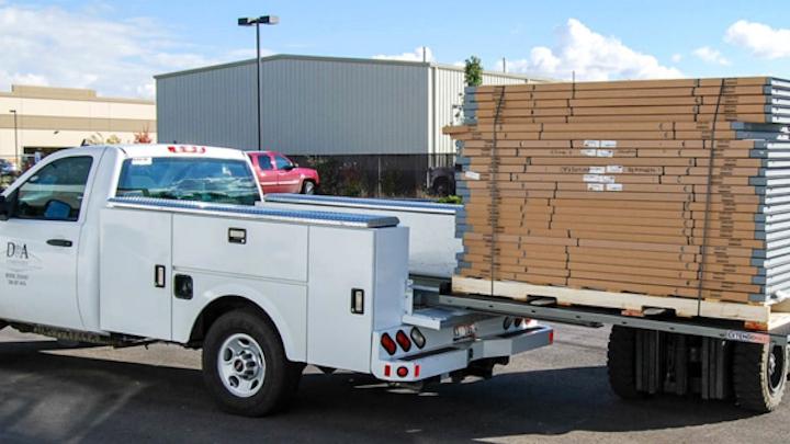 Content Dam Up En Articles 2018 02 Extendobed Utility Truck Bed Extender Leftcolumn Article Thumbnailimage File