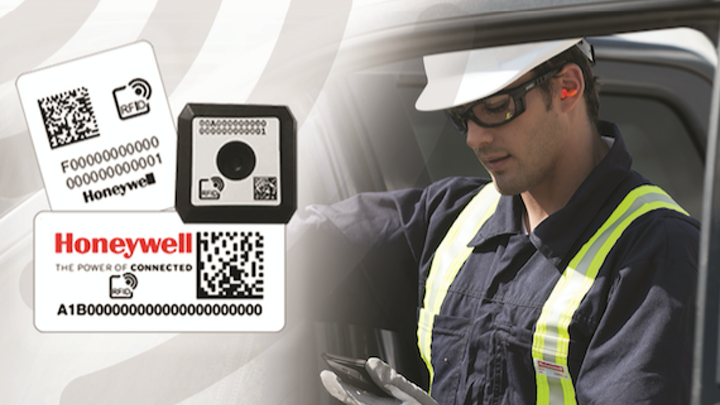 Content Dam Up En Articles 2018 02 Honeywell Introduces Simple Cost Effective Way To Connect Safety Equipment Leftcolumn Article Thumbnailimage File