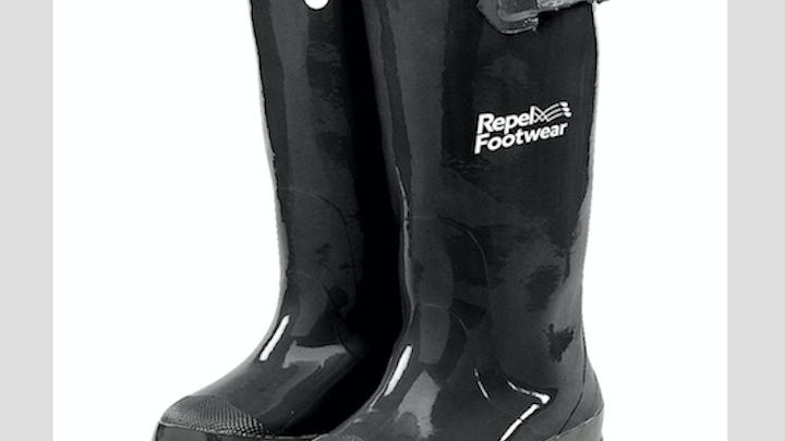 Content Dam Up En Articles 2018 02 Protective Footwear Over The Shoe Rubber Slush Boots Leftcolumn Article Thumbnailimage File