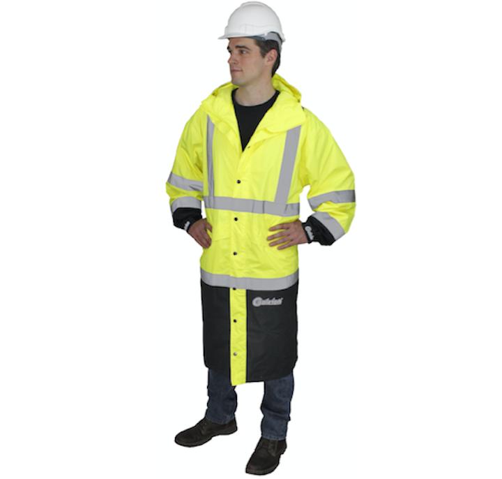 Content Dam Up En Articles 2018 02 Safety Clothing Hi Viz Workwear Raincoat Is Affordably Priced Leftcolumn Article Thumbnailimage File