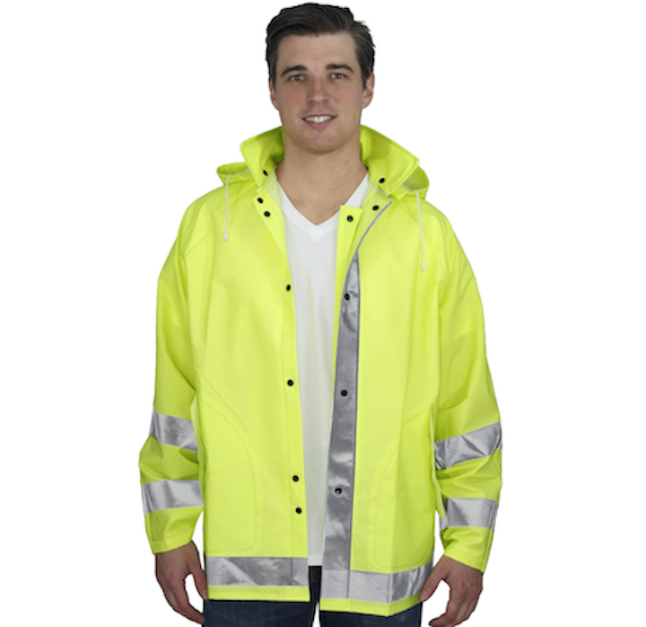 Content Dam Up En Articles 2018 02 Safety Clothing Pvc Polyester Reflective Rain Jacket With Detachable Hood Leftcolumn Article Thumbnailimage File