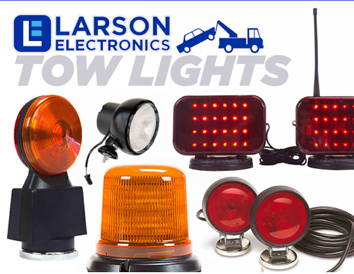 Content Dam Up En Articles 2018 02 Safety Lighting Tow Lights Are Critical For The Safety Of You And Other Drivers Leftcolumn Article Thumbnailimage File