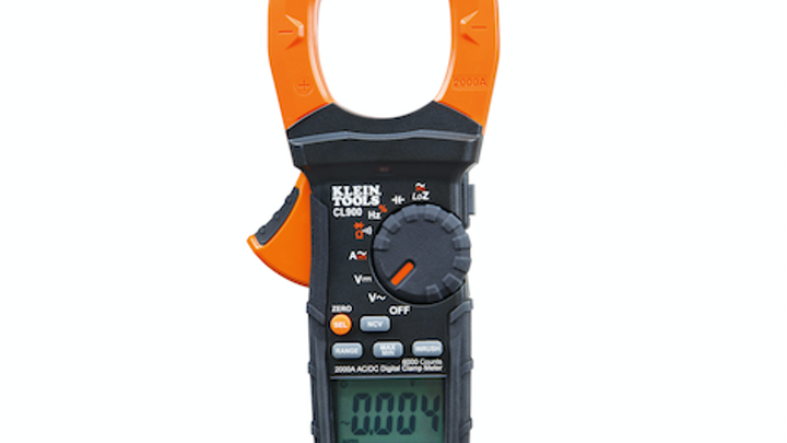 Content Dam Up En Articles 2018 02 Test Equipment Ac Dc Digital Clamp Meter Provides Greater Accuracy Leftcolumn Article Thumbnailimage File