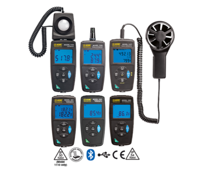 Content Dam Up En Articles 2018 02 Test Equipment Environmental Testers Cover A Wide Variety Of Applications Leftcolumn Article Thumbnailimage File