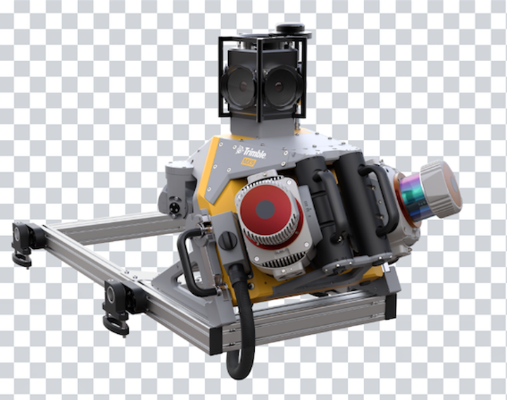 Content Dam Up En Articles 2018 02 Utility Tools Mobile Mapping System For Surveying Engineering Geospatial Professionals Leftcolumn Article Thumbnailimage File