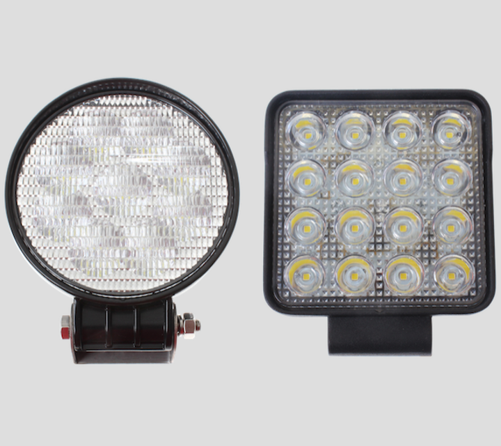 Content Dam Up En Articles 2018 02 Utility Trucks Ssi Adds Thin Led Work Lights Leftcolumn Article Thumbnailimage File