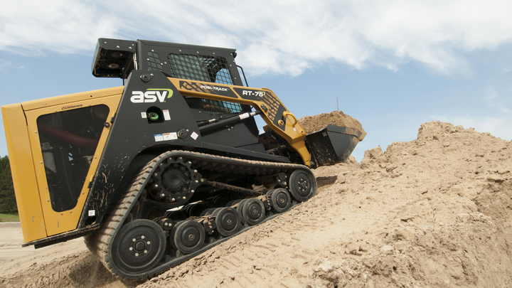 Content Dam Up En Articles 2018 03 Compact Track Loader Demo Challenge Video Series Leftcolumn Article Thumbnailimage File