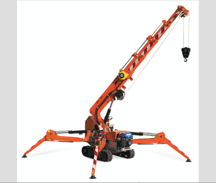 Content Dam Up En Articles 2018 03 Construction Equipment Minicrane Features Precise Maneuvering Capabilities In Confined Jobsites Leftcolumn Article Thumbnailimage File