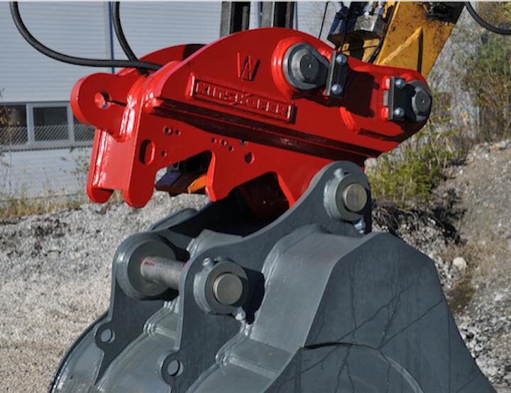 Content Dam Up En Articles 2018 03 Construction Equipment X Lock Coupler Provides Fast Safe Attachment Exchanges Leftcolumn Article Thumbnailimage File