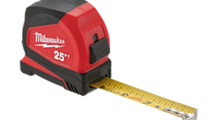 Content Dam Up En Articles 2018 03 Electrical Tools 25 Ft Compact Tape Measure Leftcolumn Article Thumbnailimage File