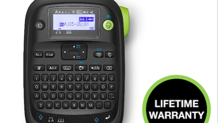 Content Dam Up En Articles 2018 03 Label Printer Is Small Lightweight Affordable Leftcolumn Article Thumbnailimage File