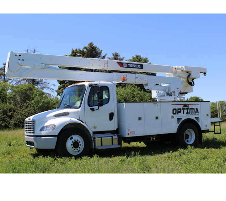 Content Dam Up En Articles 2018 03 Load Alert System Monitors And Analyzes Truck S Jib And Basket Capacity Leftcolumn Article Thumbnailimage File