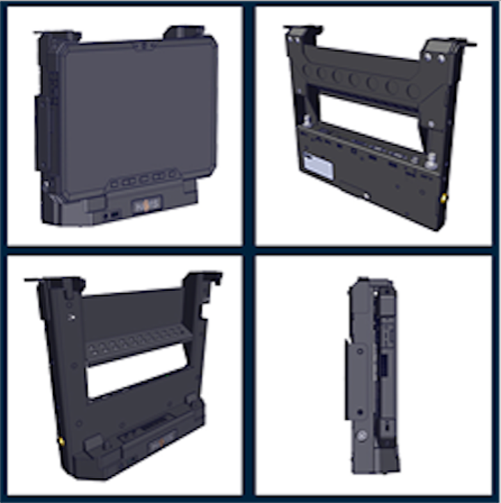 Content Dam Up En Articles 2018 03 Mobile Computers Slimmer Docking Stations For Dell Latitude 12 Rugged Tablets Leftcolumn Article Thumbnailimage File