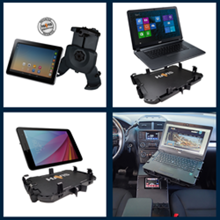 Content Dam Up En Articles 2018 03 Mobile Computers Universal Laptop And Tablet Cradle Line For Wide Variety Of Devices Leftcolumn Article Thumbnailimage File
