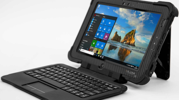 Content Dam Up En Articles 2018 03 Rugged Tablets For Focus On Fleet Management Devices Leftcolumn Article Thumbnailimage File