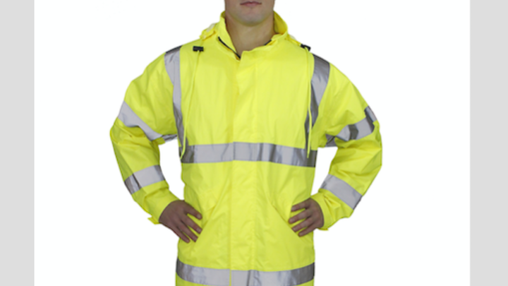Content Dam Up En Articles 2018 03 Safety Clothing Class 3 Breathable 75 Denier Ripstop Rain Jacket Is Lightweight Leftcolumn Article Thumbnailimage File
