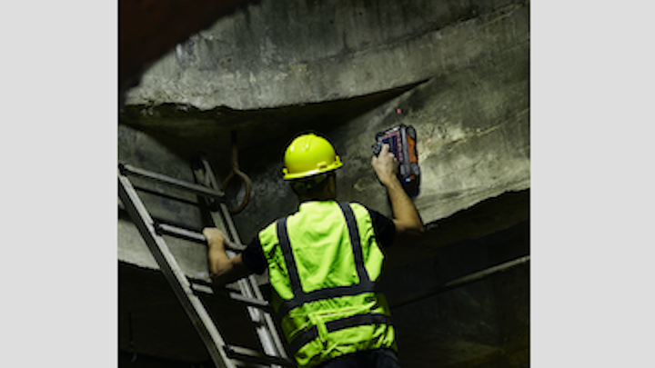 Content Dam Up En Articles 2018 03 Safety Equipment All In One Ground Penetrating Radar Concrete Inspection System Leftcolumn Article Thumbnailimage File