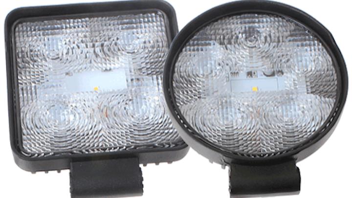 Content Dam Up En Articles 2018 03 Safety Lighting High Voltage Led Worklights Leftcolumn Article Thumbnailimage File