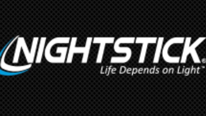 Content Dam Up En Articles 2018 03 Safety Lighting Intrinsically Safe Flashlights With Multi Angle Mounting System Leftcolumn Article Thumbnailimage File